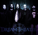 Dream_Theater_wallpaper_by_StAnGeR_2009.jpg